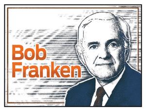 BOB_FRANKEN_Colourpngweb