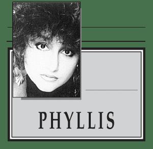 Phyllis.pngweb